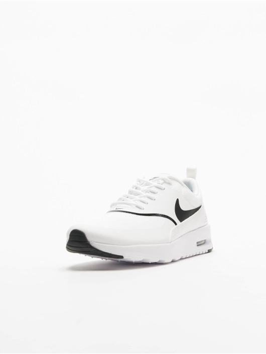 Nike Sneaker Air Max Thea weiß