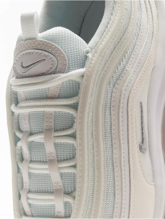 Nike Air Max 97 Sneakers WhiteWolf GreyBlack