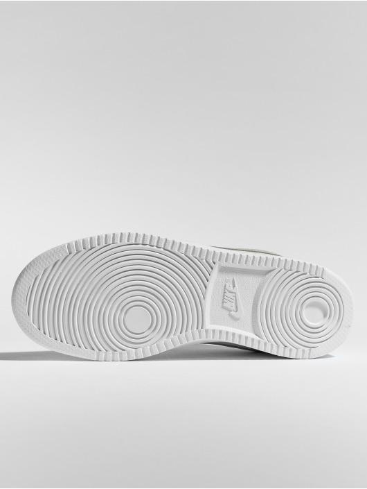Nike Sneaker Ebernon weiß