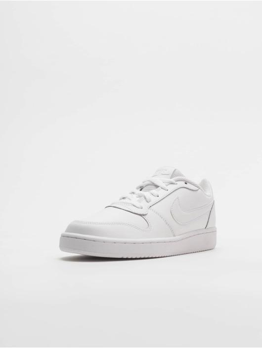 Sneakers Ebernon Whitewhite Nike Low reQdEoCxWB