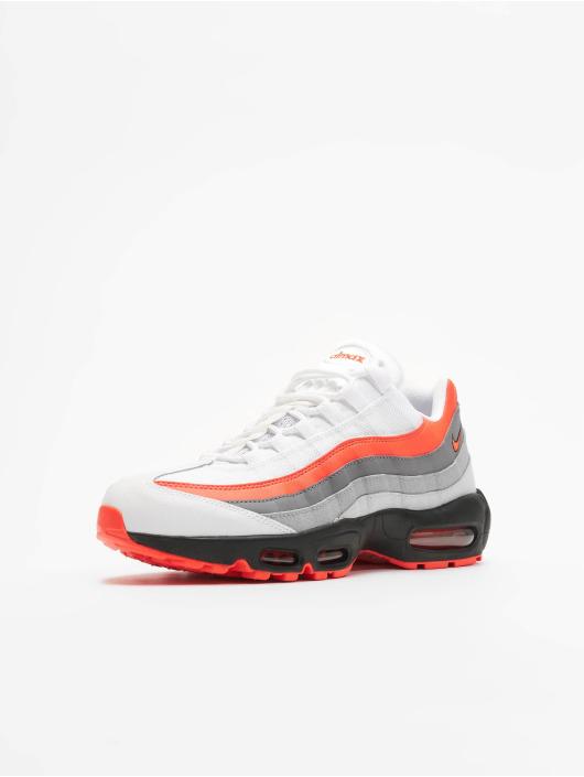 Nike Sneaker Air Max 95 Essential weiß
