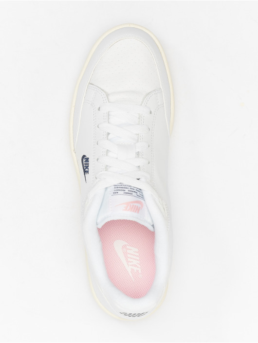 Nike Sneaker Grandstand Ii weiß