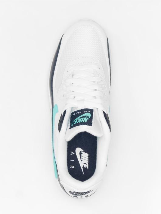 Nike Sneaker Air Max '90 weiß