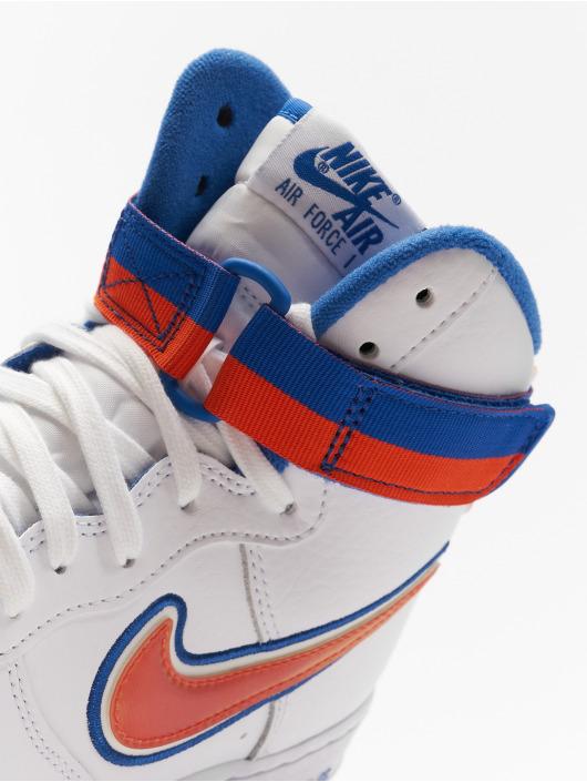 Nike Sneaker Air Force 1 High '07 Lv8 Sport weiß