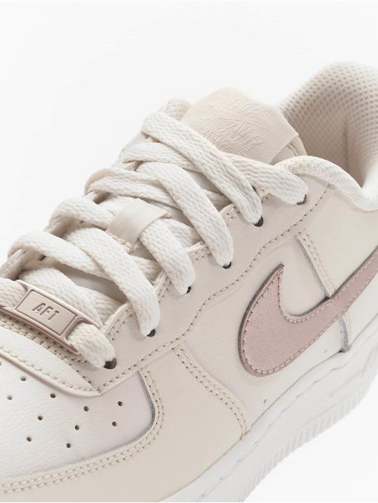 Nike Sneaker Kids weiß