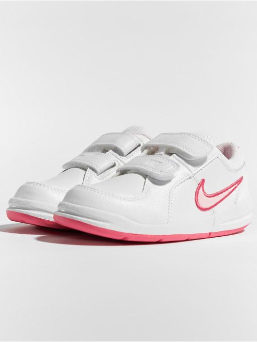 Nike Sneaker Pico 4 weiß