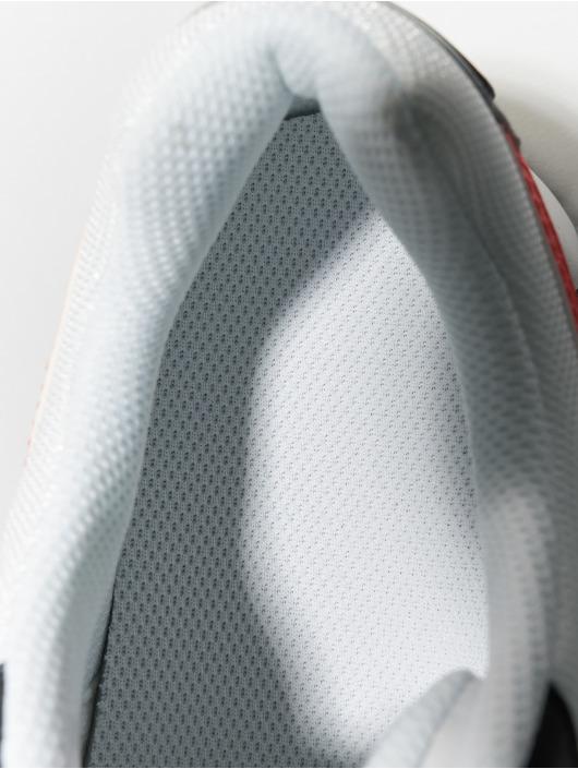 Nike Sneaker Air Max IVO weiß