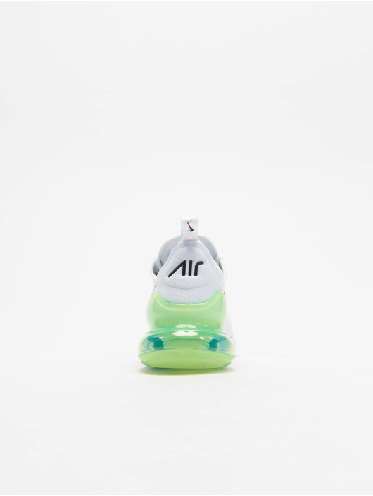 Nike Sneaker Air Max 270 SE weiß