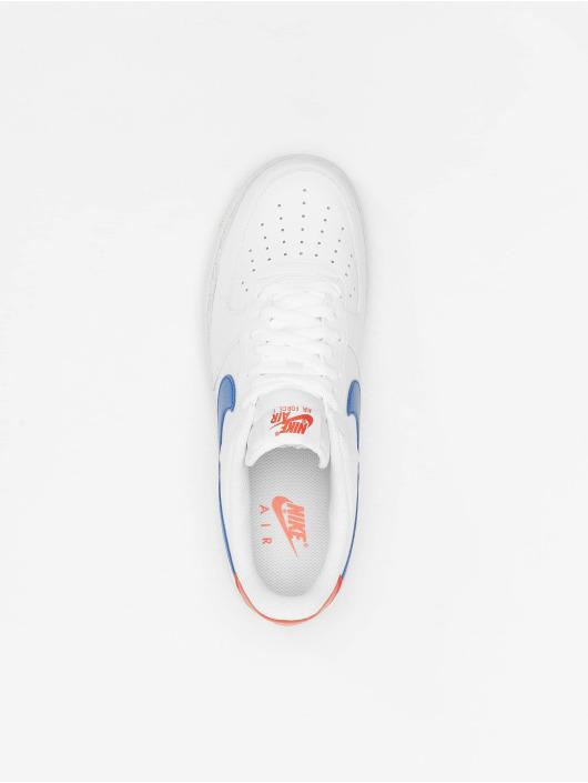 Nike Sneaker Air Force 1 `07 LV8 weiß