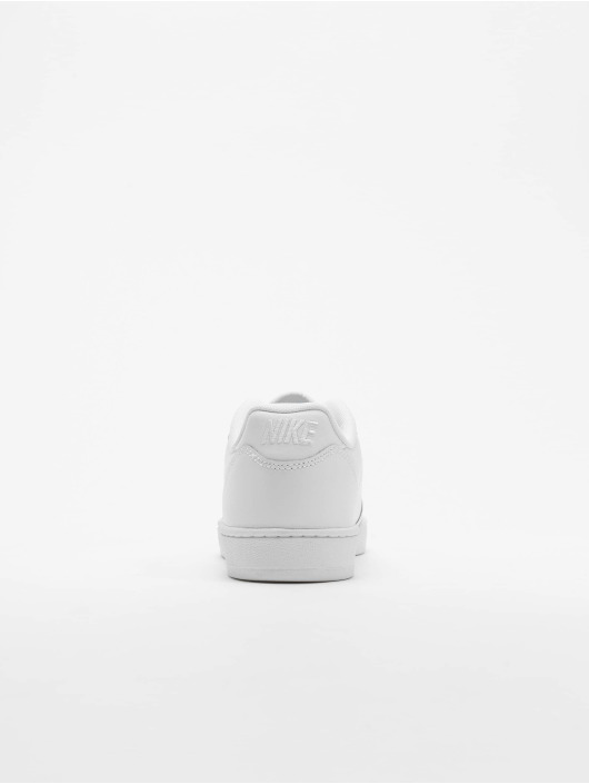 Nike Sneaker Grandstand weiß