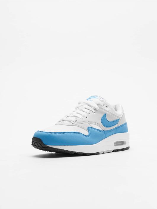 Nike Sneaker Air Max 1 Essential weiß
