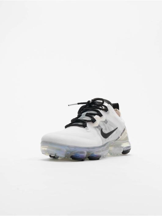 silvern 2019 Nike Sneakers Air Ivorymetallic Whiteblackpale Vapormax zGpqUMSV