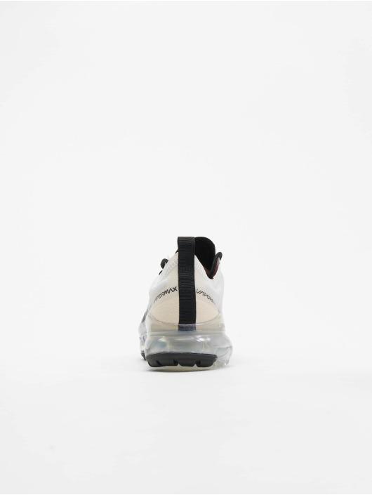 Nike Sneaker Air Vapormax 2019 weiß