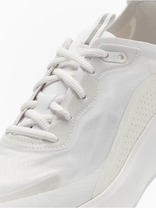 Nike Sneaker Air Max Dia SE weiß