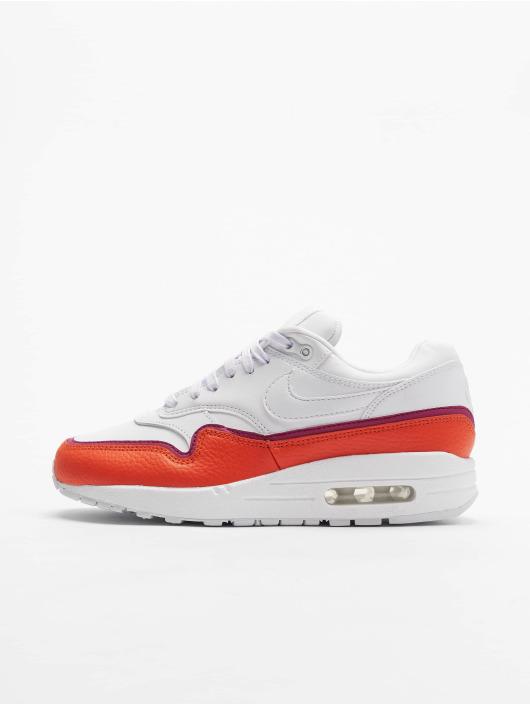 Max Se Air 1 Nike Orangetrue Whitewhiteteam Berry Sneakers xeCodWQrB