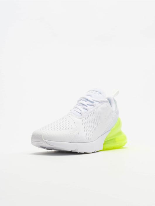 buy online 304da 237d6 ... Nike Sneaker Air Max 270 weiß ...