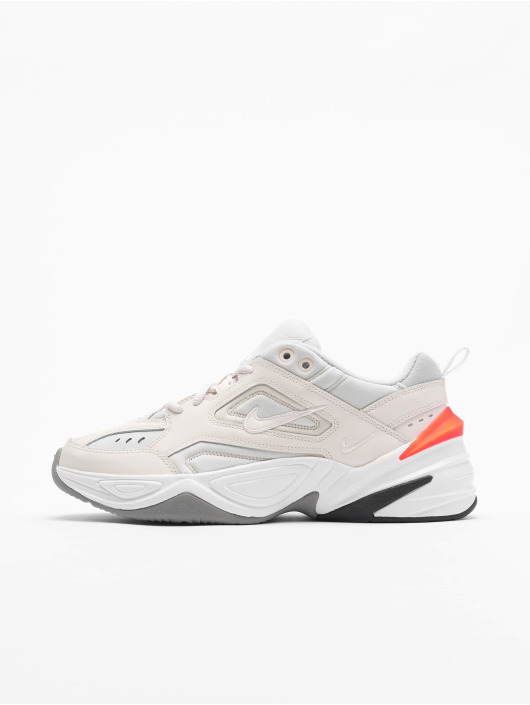 so cheap cheap for sale low cost Nike M2K Tekno Sneakers Phantom/Oil Grey/Matte Silvern