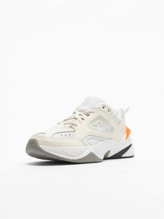 amazon well known buy best Nike M2K Tekno Sneakers Phantom/Oil Grey/Matte Silvern