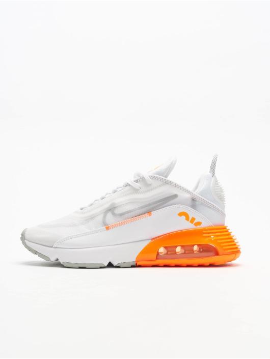 Nike Sneaker Air Max 2090 weiß