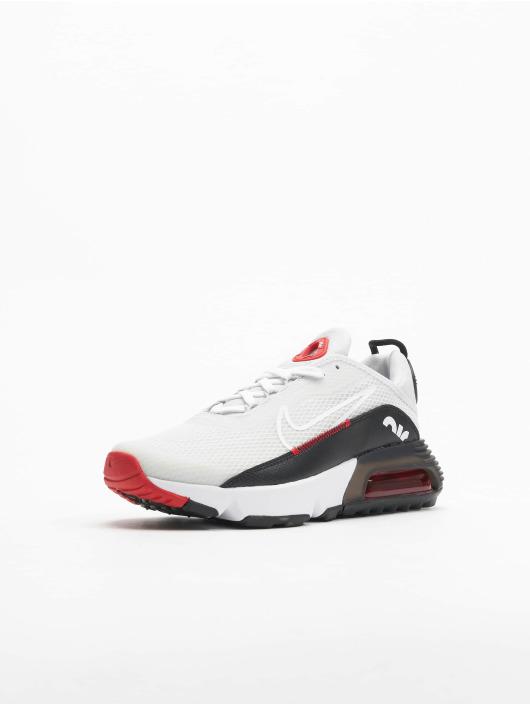 Nike Sneaker Air Max 2090 GS weiß