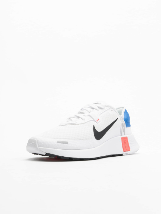 Nike Sneaker Reposto weiß