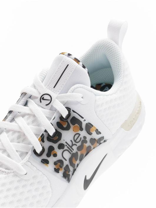 Nike Sneaker Renew Inseason Tr 10 Prm weiß