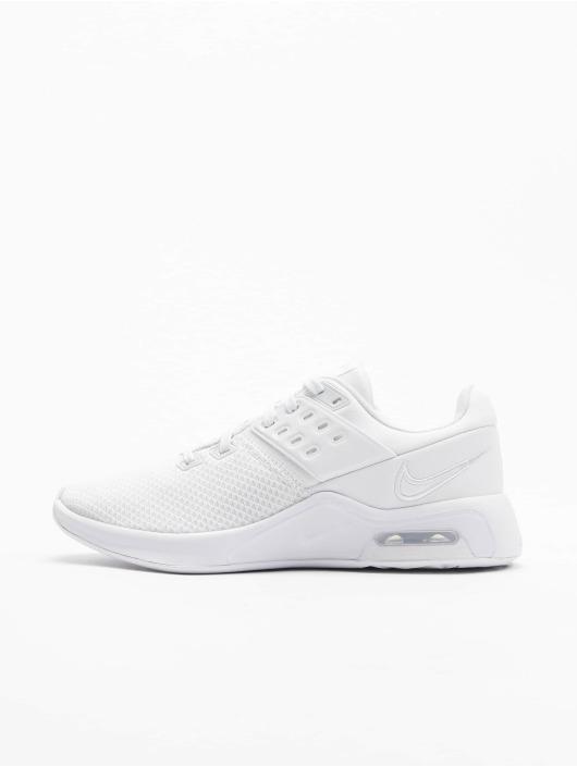 Nike Sneaker Wmns Air Max Bella Tr 4 weiß