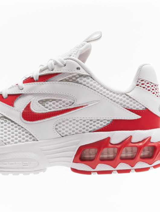 Nike Sneaker Zoom Air Fire weiß
