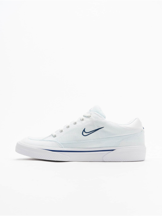 Nike Sneaker GTS 97 weiß