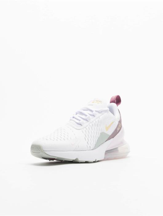 Nike Sneaker Air Max 270 ESS weiß