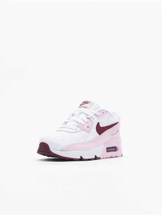 Nike Sneaker Air Max 90 Ltr weiß
