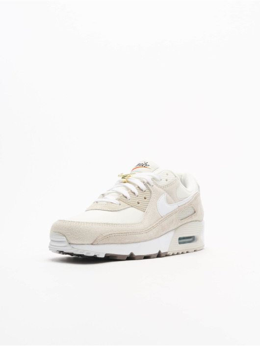 Nike Sneaker Air Max 90 Se weiß