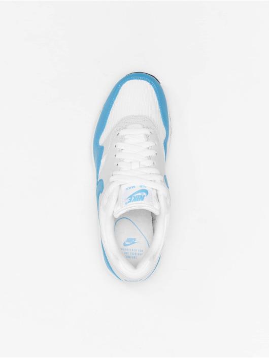 Nike sneaker Air Max 1 Essential wit