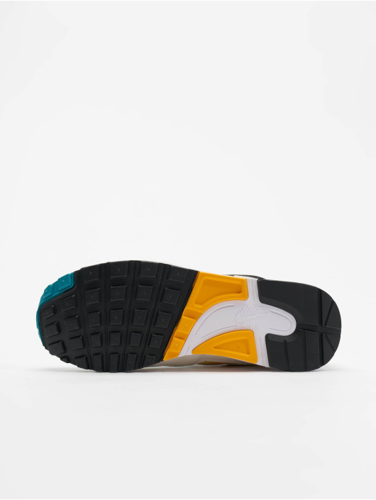 Nike sneaker Air Skylon II wit