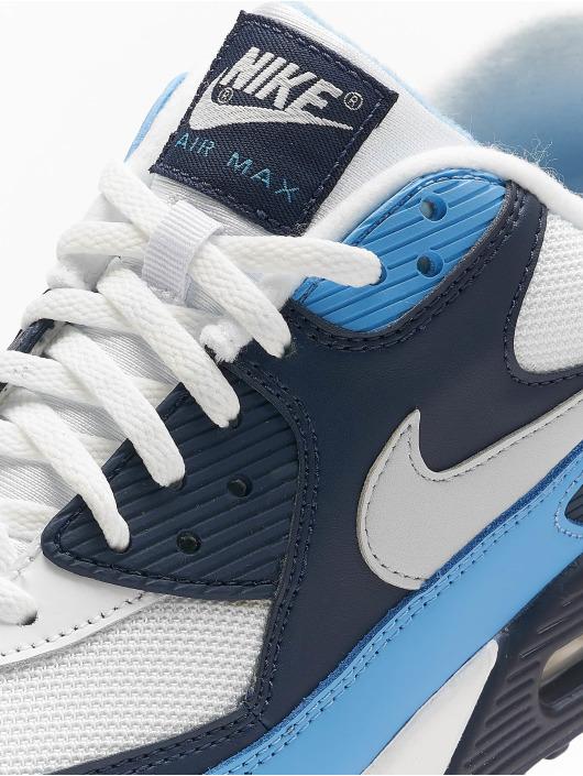 Nike sneaker Air Max 90 Essential wit