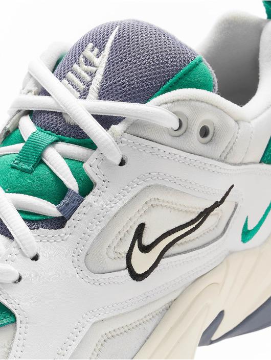 Nike sneaker M2K Tekno wit