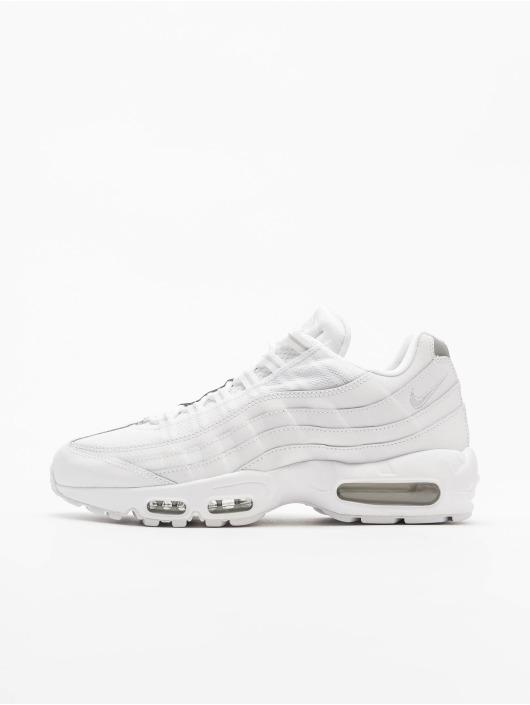 Nike sneaker Air Max 95 Essential wit