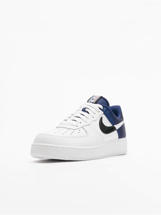 Nike sneaker Air Force 1 '07 LV8 1 wit