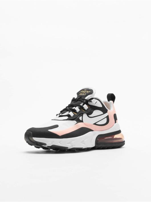 Nike sneaker Air Max 270 React wit