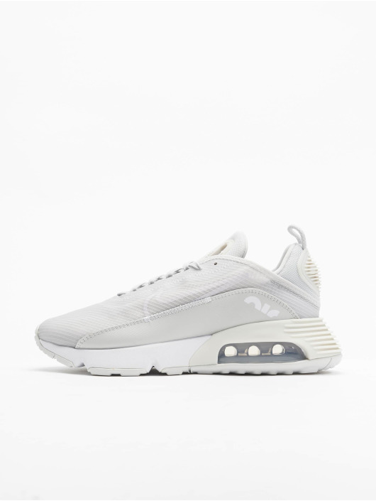 Nike sneaker Air Max 2090 wit