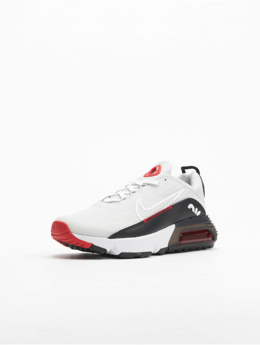 Nike sneaker Air Max 2090 GS wit