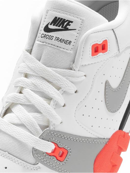 Nike sneaker Cross Trainer Low wit