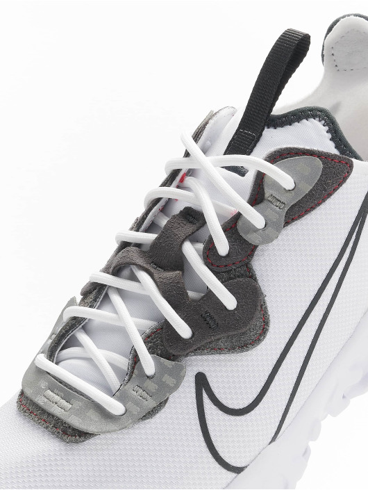 Nike sneaker React Vision 3M wit