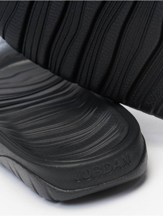 Nike sneaker Break Slide (gs) wit