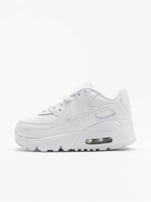 Nike sneaker Air Max 90 Ltr (TD) wit