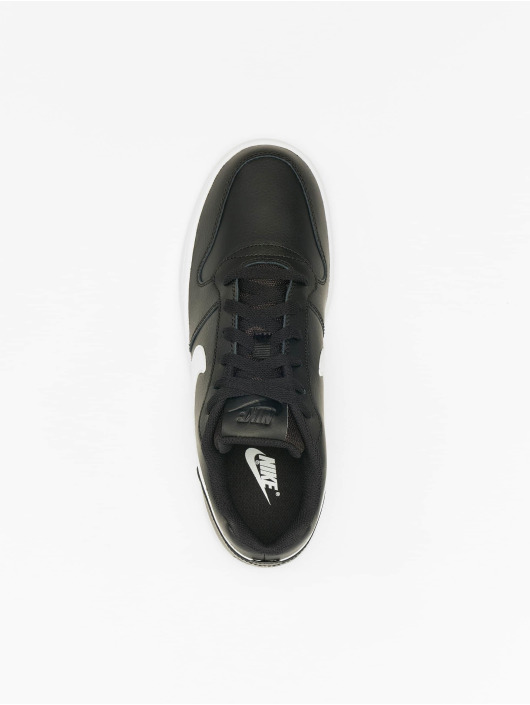 Nike sneaker Ebernon zwart