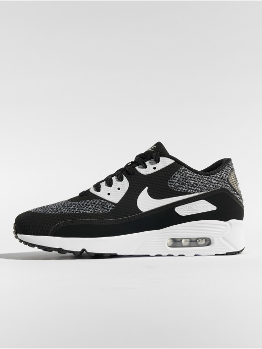 Nike sneaker Air Max 90 Ultra 2.0 Essential zwart