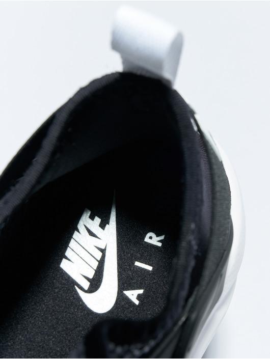 Nike sneaker Air Huarache Run Ultra Se zwart