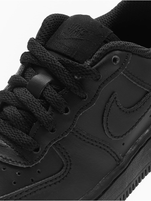 Nike sneaker 1 PS zwart