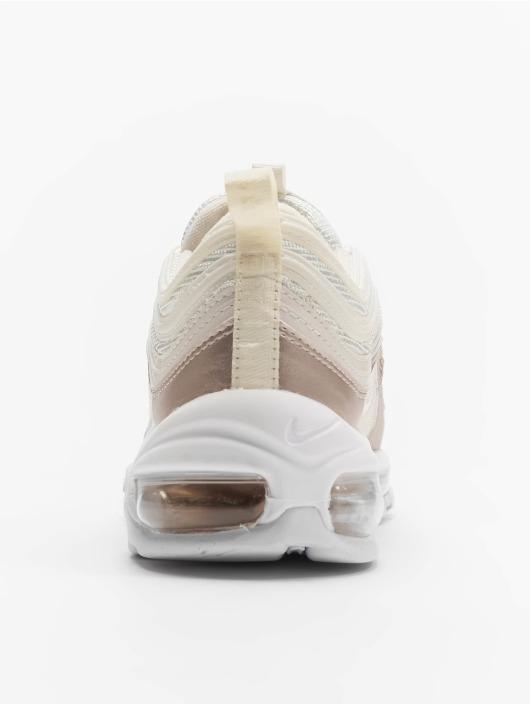 Nike sneaker Air Max 97 Ultra 17 GS zwart
